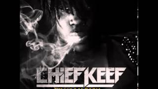 Chief Keef - Hate Being Sober - 50 Cent Wiz Khalifa (FULL SONG CDQ)