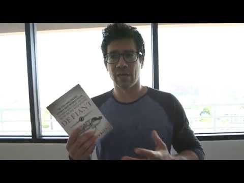 How to Get Mental Toughness – Tai Lopez