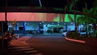 Estagiária da EMDURB é feita refém durante tentativa de roubo em Marília