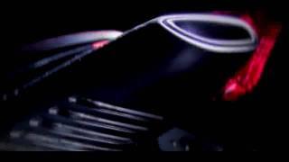 10. Aprilia Dorsoduro 750 Factory - official video