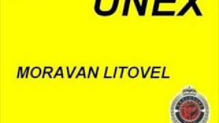 Video UNEX - Moravan Litovel