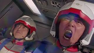 Ultraman Dyna - Episode 30 - English Sub [TV-NIHON]