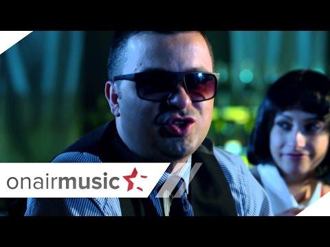 Etnon ft.Yll Limani & Dj Dagz
