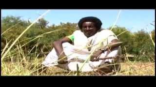 Tigrigna Raya Cultural Music new