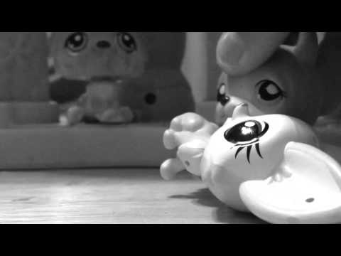 LPS MV For The Love Of A Daughter