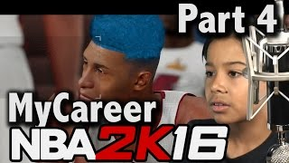 My Channel: https://www.youtube.com/channel/UCqr6... My Minecraft Videos: https://www.youtube.com/playlist?list... My NBA 2K16 Videos: https://www.youtube.co...