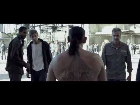 Death Race 2 | trailer US (2011)