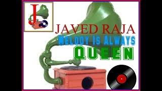 Download Lagu MANORAMA & Bawra-Film-SHER DIL-[1954]-O Preet Jatane Wale Bata-Duniya Ne Samjha Hai-[Rarest Gem-B Mp3