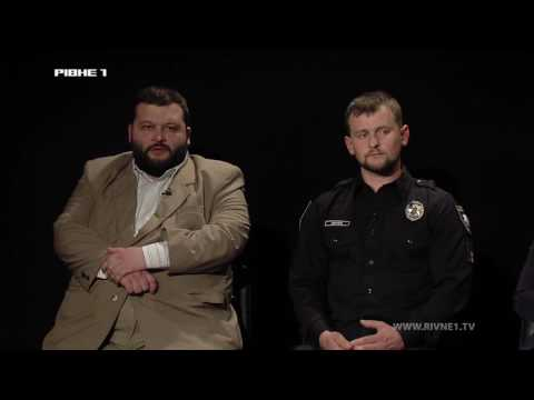 Пікети під Рівненською ОДА - пряма загроза цілісності України, - юрист [ВІДЕО]