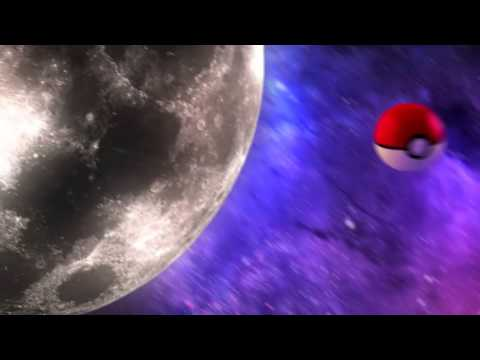 Perhaps the Strangest Cover of the Pokemon Theme Song of All Time