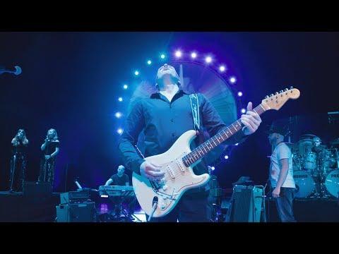 Pink Floyd Project XXL