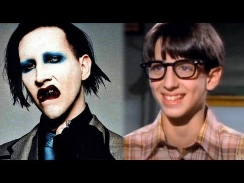 most - These stories are the stuff of legend. In this http://www.WatchMojo.com video, we count down our picks for the top 10 most shocking myths in rock music.