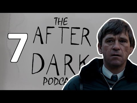 Dark Season 1 Episode 7 | Reaction and Review | TADP#7