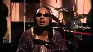 Nonton Stevie Wonder - Sir Duke (in studio) - Songs In the Key of Life - (Released September 28, 1976) Film Subtitle Indonesia Streaming Movie Download
