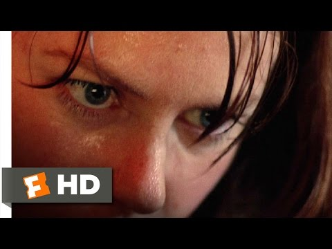 The Peacemaker (9/9) Movie CLIP - Blowing Up the Bomb (1997) HD