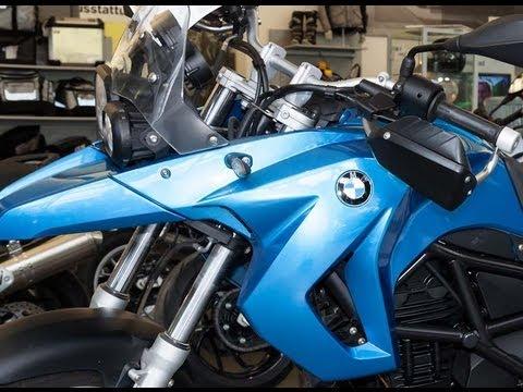diamondback nc rt   bmw kgt hd  gopro hero  custom bikecom