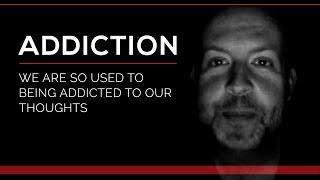 Day 59 - Addiction