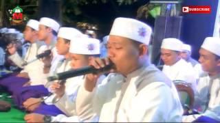AL MUNSYIDIN TERBARU SLUKU   SLUKU BATOK LIVE GUMAYUN - DUKUHWARU - TEGAL Video