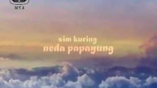 Video Rajah - Kidung Rahayu - Sunda Mekar - Nataan Gunung MP3, 3GP, MP4, WEBM, AVI, FLV Juli 2018