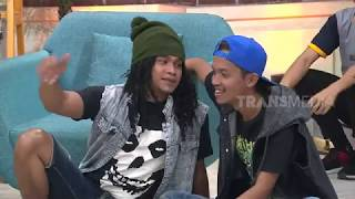 Video MAELL LEE DAN MARCO DIBIKIN KETAKUTAN SAMA KALUNG | OPERA VAN JAVA (25/02/19) PART 3 MP3, 3GP, MP4, WEBM, AVI, FLV Maret 2019