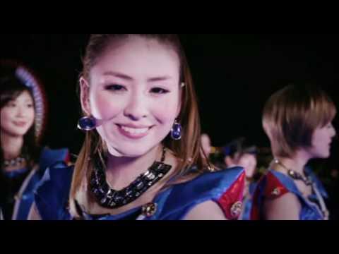 『Be 元気 (成せば成るっ!)』 フルPV (Berryz工房 #berryz )