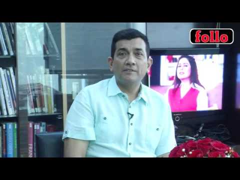 Chef Sanjeev Kapoor On Things We Need To Include In Our Lifestyle!