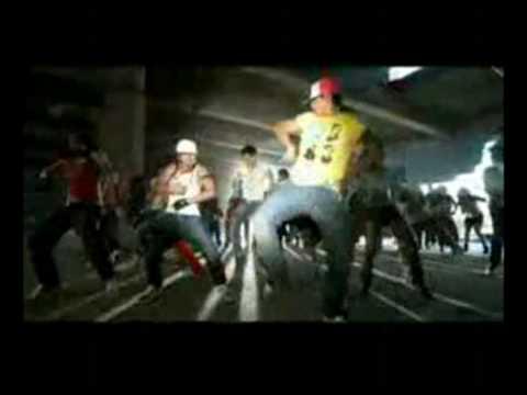 York and Philippine All Stars MAINIT music video with lyrics
