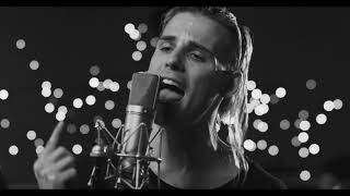 Video I SEE STARS - Running With Scissors - Acoustic (Official Music Video) MP3, 3GP, MP4, WEBM, AVI, FLV April 2019