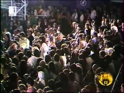 Video ЛИЛИ ИВАНОВА: ЩУРЧЕ,1982 (LIVE) download in MP3, 3GP, MP4, WEBM, AVI, FLV January 2017