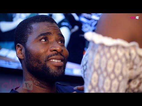 Dark Emotions Latest Yoruba Movie 2018 Drama Starring Ibrahim Chatta