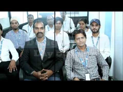 Lemosys Infotech IT Company Introduction Video