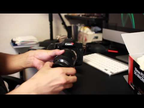 マクロレンズ「SIGMA MACRO 50mm F2.8 EX DG」