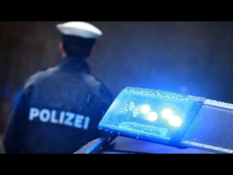 Blankenburg: Inferno - heftige Explosion in Plattenbau
