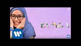 Bunga - Bunga (Official Lyric Video)