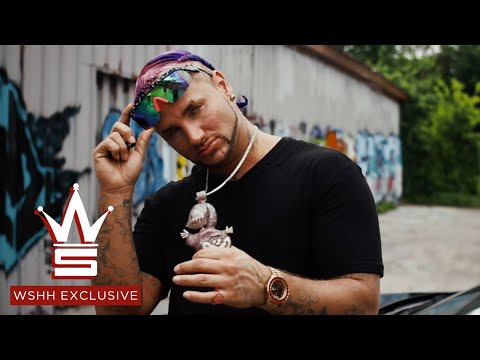 Dorrough Music & Riff Raff  - Drive Reckless