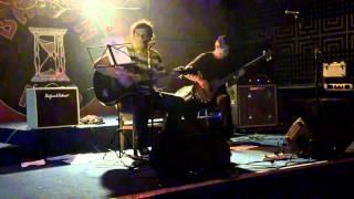 Video Cat´s Pop - Live Baron pub Námestovo 2014 PART2