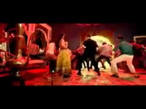 Video Shootout At Wadala - Laila Original Official HD Full Song Video feat. Sunny Leone   John Abraham download in MP3, 3GP, MP4, WEBM, AVI, FLV January 2017