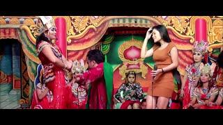 Video Vita Alvia Lagu Terbaru, Lucuuu Banget, Grapindo Ridwan MP3, 3GP, MP4, WEBM, AVI, FLV Agustus 2018
