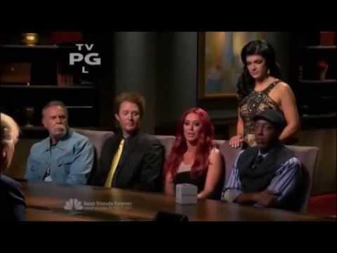 The Apprentice: Best of Season 12