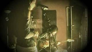Video The Damn Truth - SAY WHAT YOU SAY (live in studio) MP3, 3GP, MP4, WEBM, AVI, FLV Maret 2019