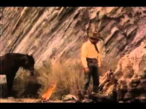 Filme Tex e o Senhor dos Abismos Legendado parte final