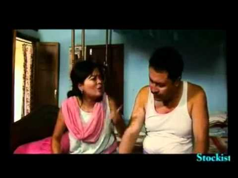 Best Comedy Ever In Manipuri Digital Cinema