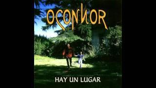 O'Connor - Hay Un Lugar [1999][Full Album]