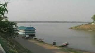 Video Lao song. ປາກເຊແດນງາມ (Original Version) MP3, 3GP, MP4, WEBM, AVI, FLV Agustus 2018