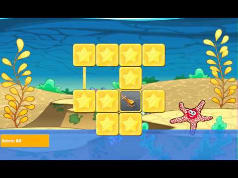 Video of Mega Memory for Kids