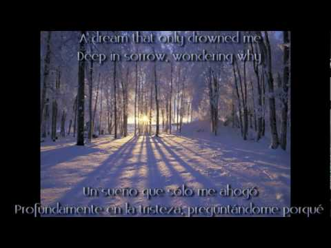 dream theater - another world - a change of seasons