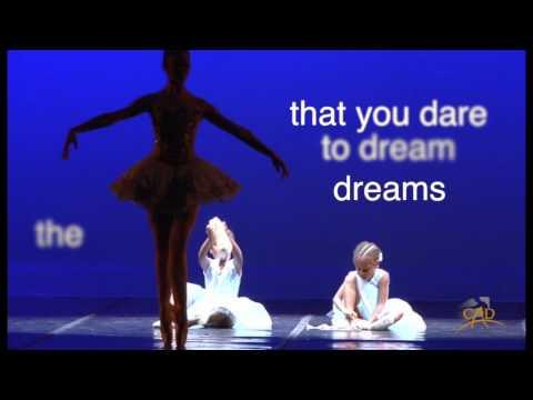 Il Centro Arte Danza presenta la nuova stagione