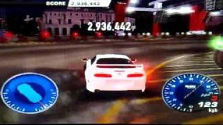 Video Juiced 2 PS2 Crazy Drift 7.440.000 millions MP3, 3GP, MP4, WEBM, AVI, FLV Juli 2018