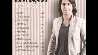 Murat Başaran - Neden 2013