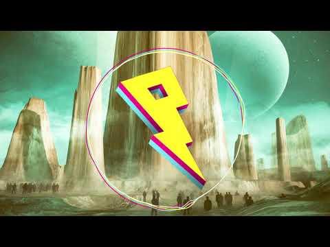Alan Walker - All Falls Down (ft. Noah Cyrus with Digital Farm Animals)